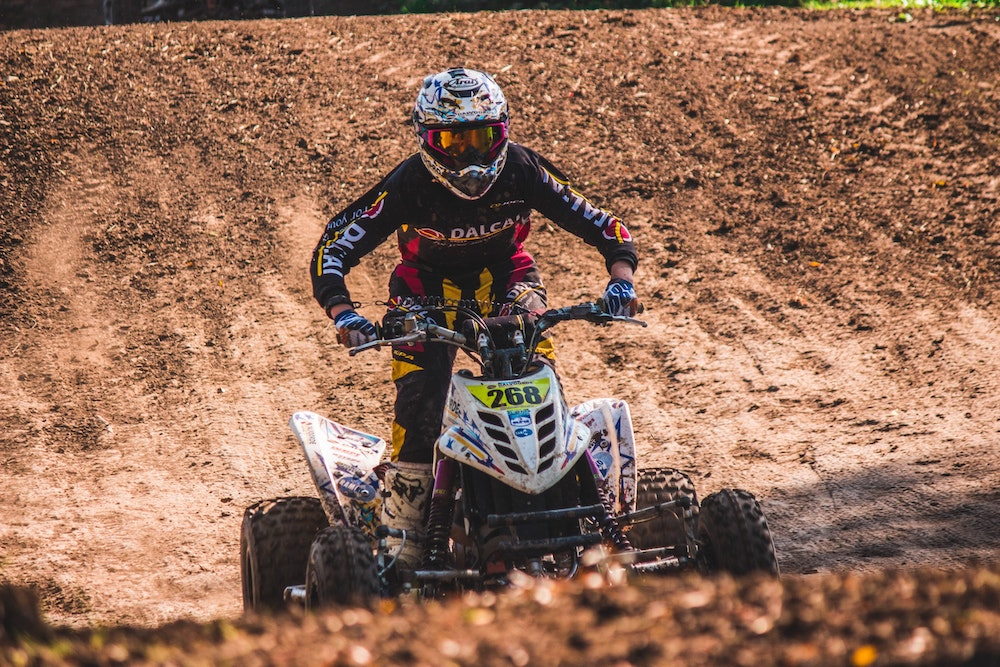 atv powersport insurance Richmond TX